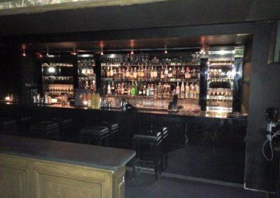 Club Privé Paris